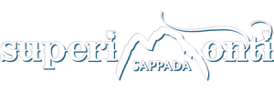 logo_superimonti_14