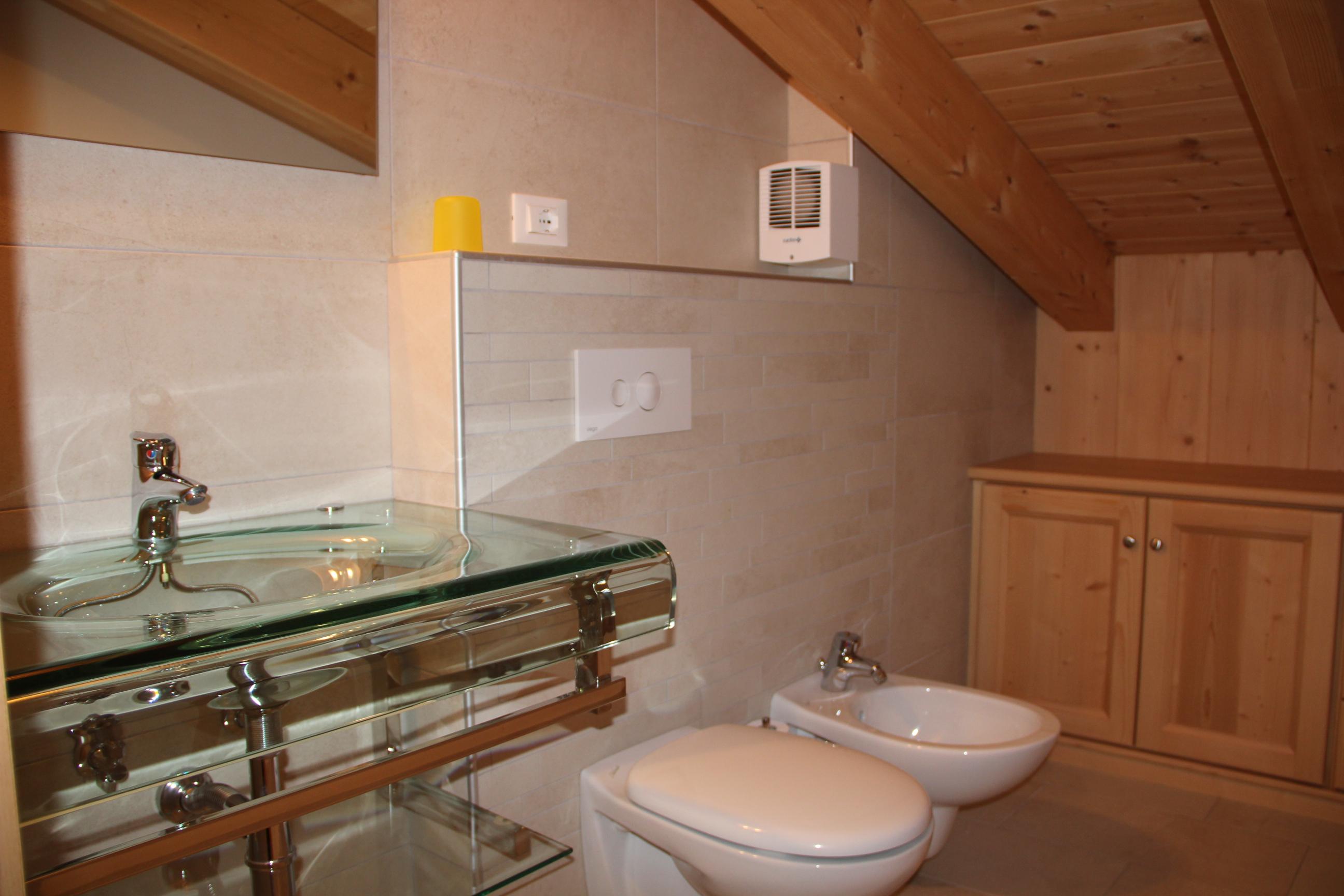 Casa alpenplick appartamenti kratter sappada dolomiti - Webcam bagno gioiello ...